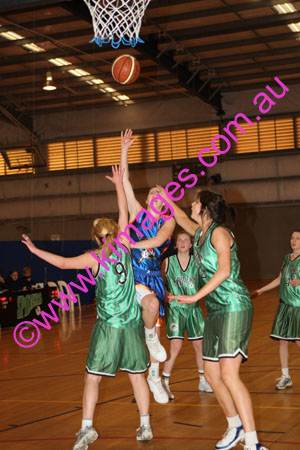 YLW Hornsby Vs CCC 14-6-08_0020