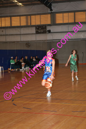 YLW Hornsby Vs CCC 14-6-08_0025