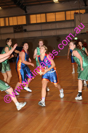 YLW Hornsby Vs CCC 14-6-08_0014