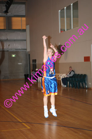 YLW Hornsby Vs CCC 14-6-08_0004