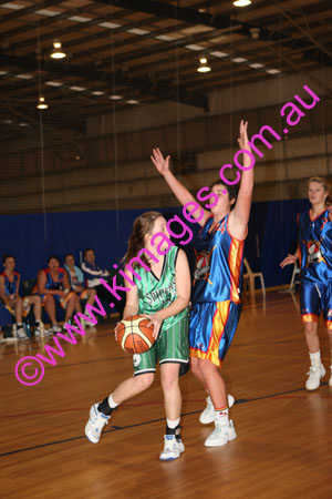 YLW Hornsby Vs CCC 14-6-08_0036