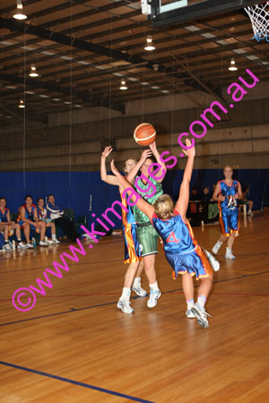 YLW Hornsby Vs CCC 14-6-08_0047