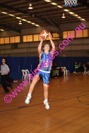 YLW Hornsby Vs CCC 14-6-08_0026