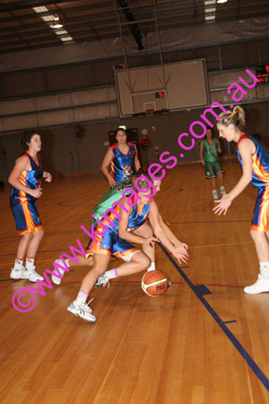 YLW Hornsby Vs CCC 14-6-08_0028
