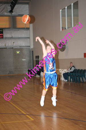 YLW Hornsby Vs CCC 14-6-08_0003