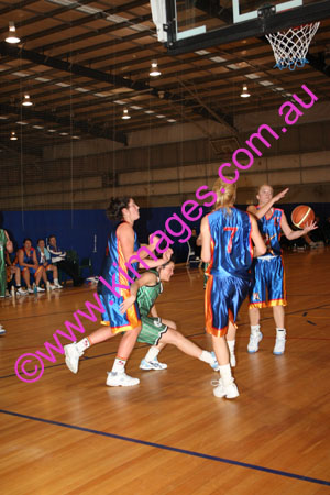 YLW Hornsby Vs CCC 14-6-08_0046