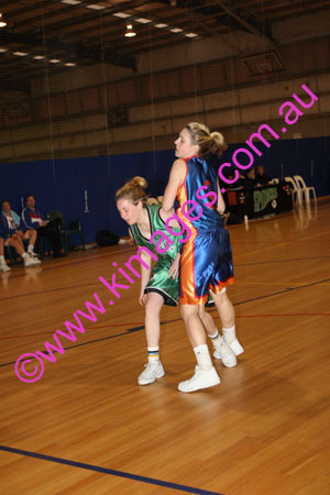 YLW Hornsby Vs CCC 14-6-08_0031