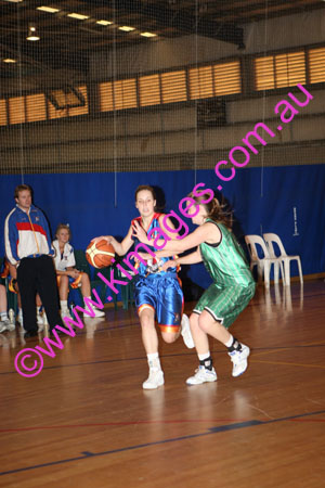YLW Hornsby Vs CCC 14-6-08_0001