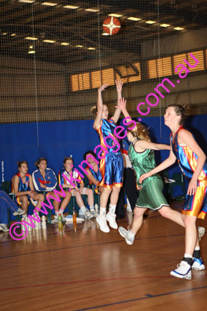 YLW Hornsby Vs CCC 14-6-08_0011