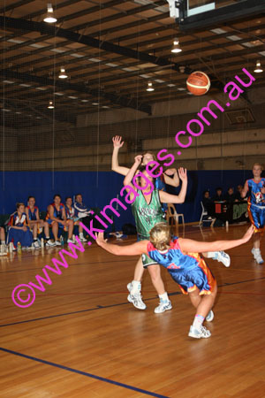YLW Hornsby Vs CCC 14-6-08_0048