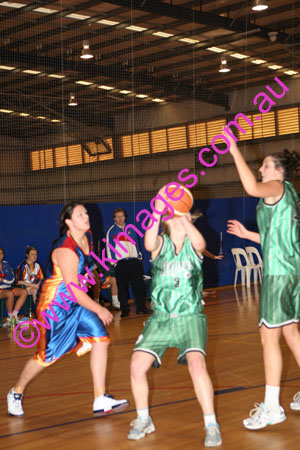 YLW Hornsby Vs CCC 14-6-08_0012