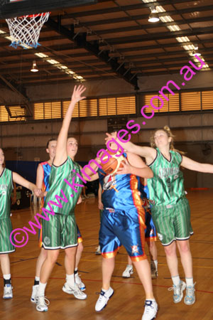 YLW Hornsby Vs CCC 14-6-08_0007