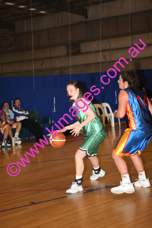 YLW Hornsby Vs CCC 14-6-08_0034
