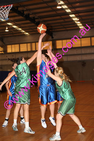 YLW Hornsby Vs CCC 14-6-08_0006