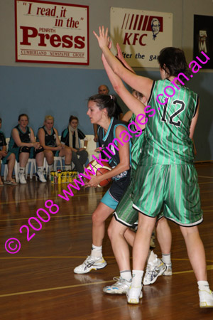 YLW Penrith Vs Hornsby 17-5-08_0018