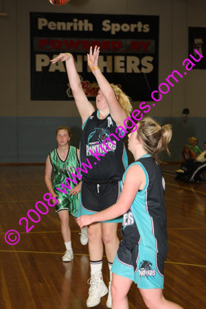 YLW Penrith Vs Hornsby 17-5-08_0026