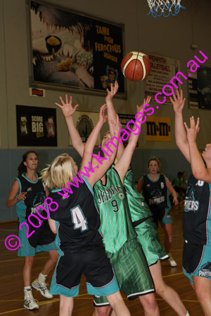 YLW Penrith Vs Hornsby 17-5-08_0005
