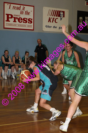YLW Penrith Vs Hornsby 17-5-08_0017
