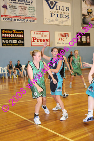 YLW Penrith Vs Hornsby 17-5-08_0043