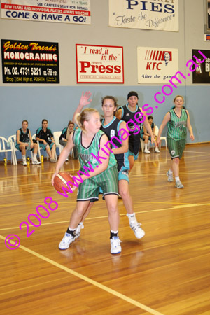 YLW Penrith Vs Hornsby 17-5-08_0041