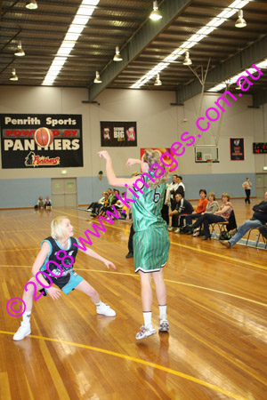 YLW Penrith Vs Hornsby 17-5-08_0044