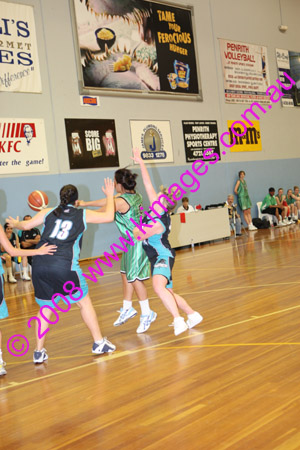 YLW Penrith Vs Hornsby 17-5-08_0045