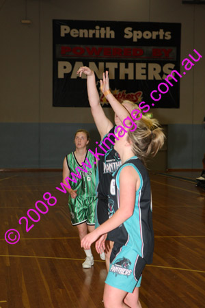 YLW Penrith Vs Hornsby 17-5-08_0027