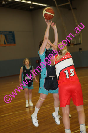YLW Penrith Vs Illawarra 12-7-08_0016