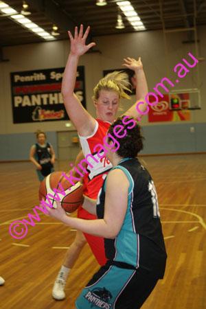 YLW Penrith Vs Illawarra 12-7-08_0003