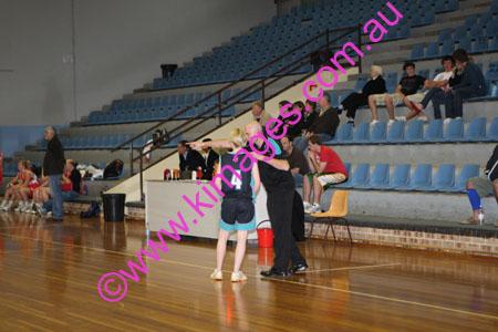 YLW Penrith Vs Illawarra 12-7-08_0030