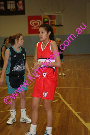 YLW Penrith Vs Illawarra 12-7-08_0041