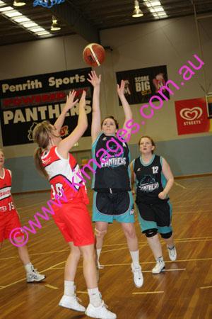 YLW Penrith Vs Illawarra 12-7-08_0008