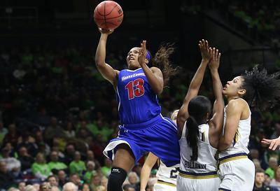 UMass Lowell River Hawks Women's Basketball 2014-2015