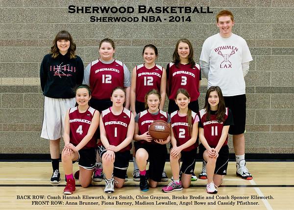 Coach Ellsworth
