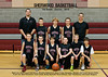 Brent-7466n Team