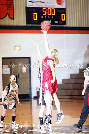 Basketball 2011-12