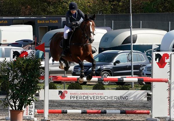 Pferdesporttage Schänzli 2018  © Klaus Brodhage (22)