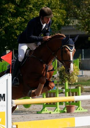 Pferdesporttage Schänzli 2018  © Klaus Brodhage (3)