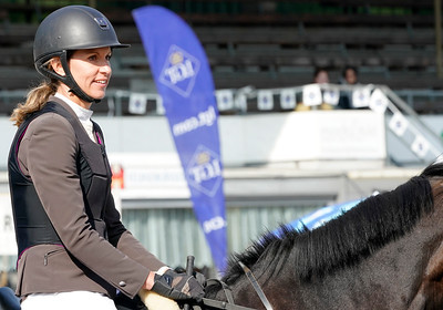 Pferdesporttage Schänzli 2018  © Klaus Brodhage (17)