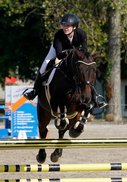 Pferdesporttage Schänzli 2018  © Klaus Brodhage (23)