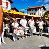 Basque Cake Festival