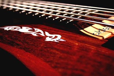 IMG_0540 BLDesign.us: 008 Marozi 5-string bolt-on prototype. Photos: Marc Pagano. Slideshow Music: Nick Rosenthal and Beau Leopard.  All Content © 2005-2007 Beau Leopard Design .:. Custom Bass Guitars