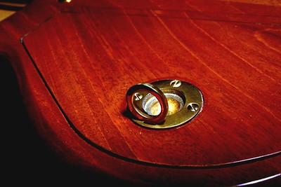 IMG_0613 BLDesign.us: 008 Marozi 5-string bolt-on prototype. Photos: Marc Pagano. Slideshow Music: Nick Rosenthal and Beau Leopard.  All Content © 2005-2007 Beau Leopard Design .:. Custom Bass Guitars