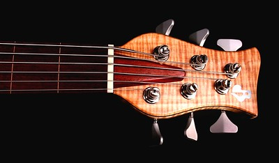 IMG_3006 BLDesign.us: 011 Barbary 6-string set-neck prototype. Photos: Marc Pagano. Slideshow Music: Nick Rosenthal and Beau Leopard.  All Content © 2005-2007 Beau Leopard Design .:. Custom Bass Guitars