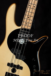 108.1953 Monarch Yin Yang 4 Bass in Color