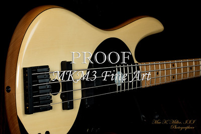 115.1953 Monarch Yin Yang 4 Bass in Color