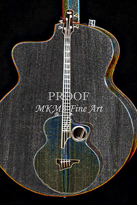 411.1835 Taylor AB1 Acoustic Electric Bass Lines