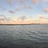 Good Evening, Bass River