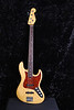 Don Grosh J4 Bass in Aged Natural