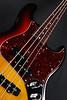 Don Grosh PJ4 Bass in '59 Burst